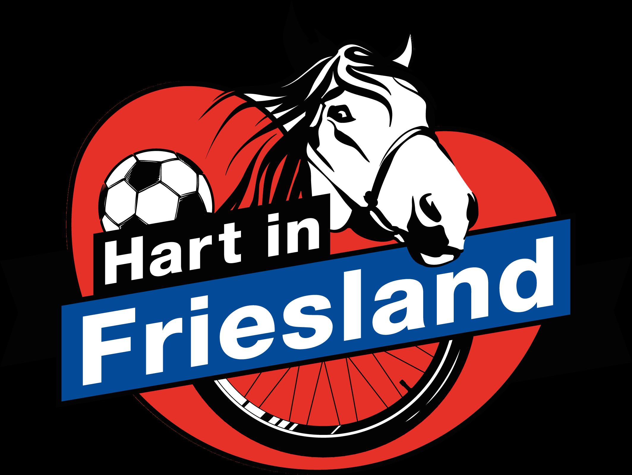 Stichting Hart in Friesland