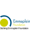 Emmaplein Foundation logo